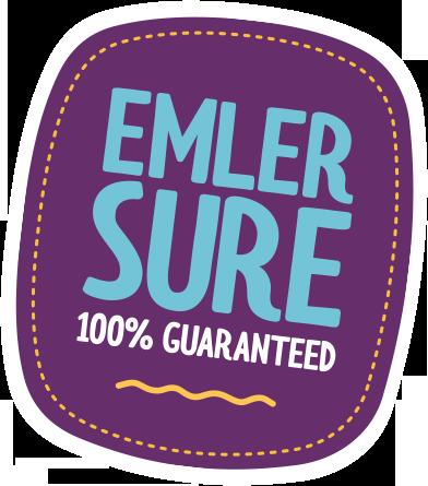 Emler Sure