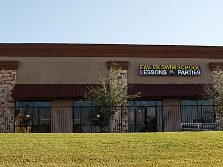Swimming Lessons Southlake Tx Emler Swim School
