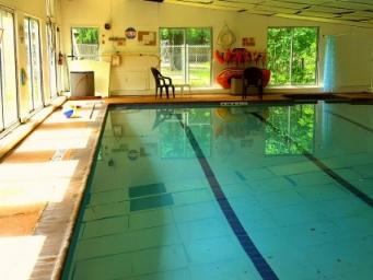 Blog Emler Swim School