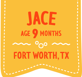 jace fortworth