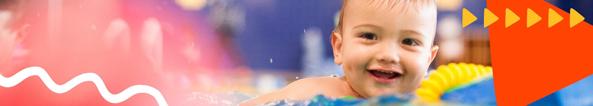 Swimming Lessons Flower Mound Tx Emler Swim School