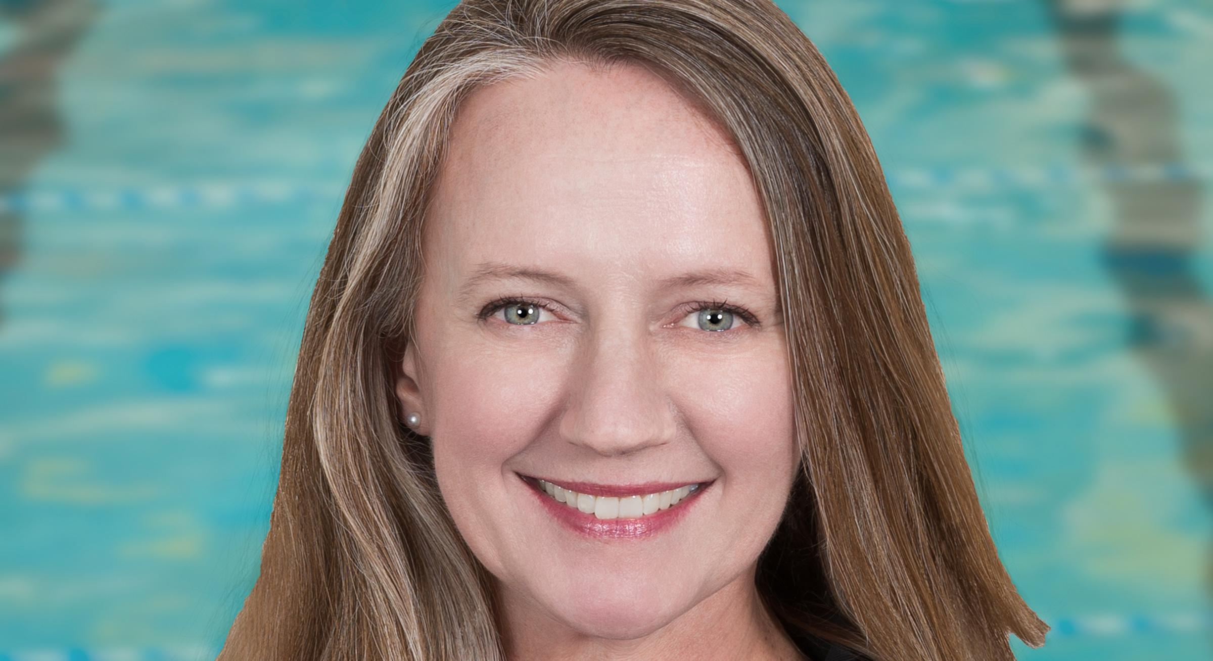 Melissa Magee