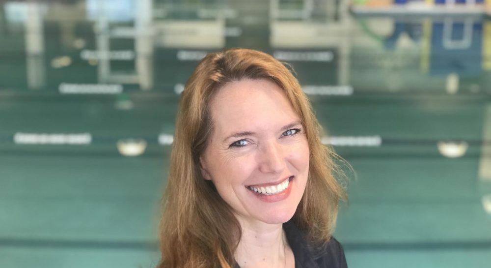 director Petra Soltis