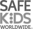 Safe Kids Wordlwide